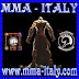 MMA ITALY. I° Tappa IX Campionato Italiano.
