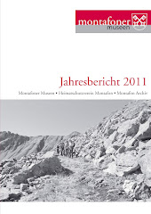 Buch I 2012