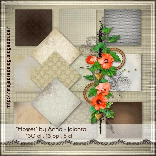 http://3.bp.blogspot.com/-dDoqaHpvLh4/UvupgdIJW6I/AAAAAAAAAmM/Lcjc4zlVHVo/s1600/Flower+by+Anna-Jolanta+tablica_zestawu+PP.jpg