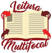 Leitura Multifocal