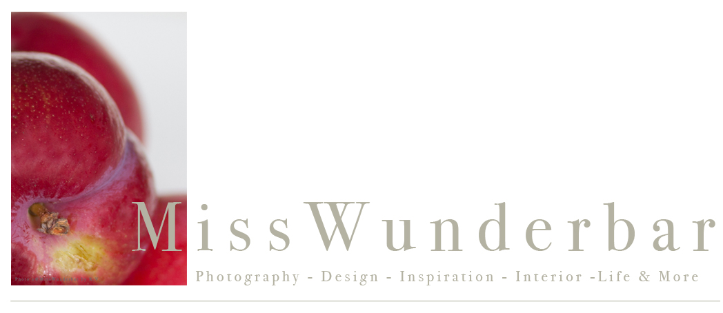 Miss Wunderbar