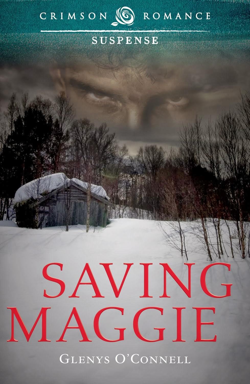 Saving Maggie