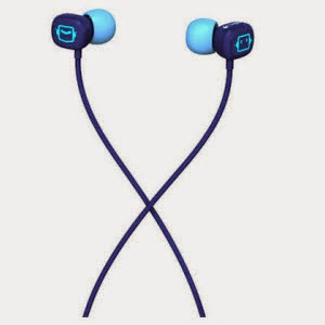 Logitech Ultimate Ears UE 100 for Rs.299 at Amazon