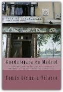 Guadalajara en Madrid