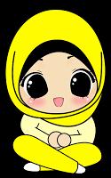 http://3.bp.blogspot.com/-dDug_Sb_3_Q/UW5qbLKmBRI/AAAAAAAABGY/AFi79X2zGLM/s1600/doodle+muslimah+duduk+kuning.png