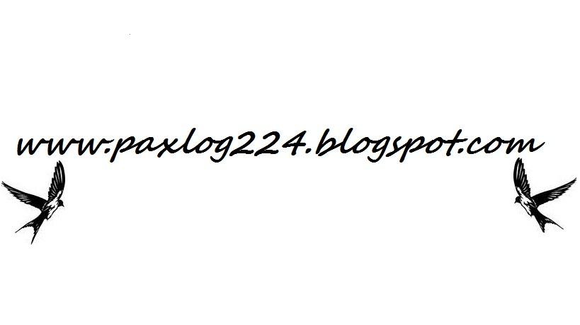 paxlog224.blogspot.com