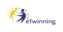 Escola  eTwinning