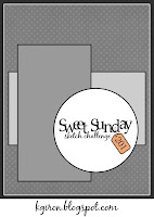 http://kgiron.blogspot.com/2014/01/sweet-sunday-sketch-challenge-201.html