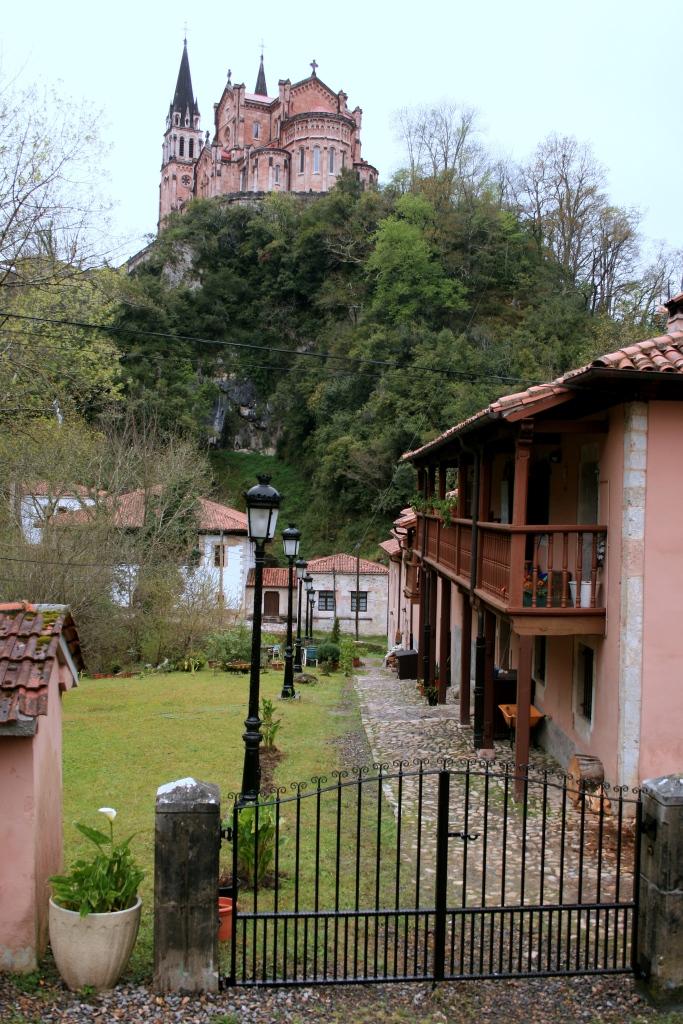 Picos de europa casa rural en lastres casa rural en lastres la casona del piquero casa rural - Casas rurales en lastres ...