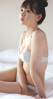 AKB48 Kojima Haruna Kojiharu Photobook pics 01