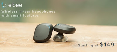 Best Earbuds and Headphones (15) 5