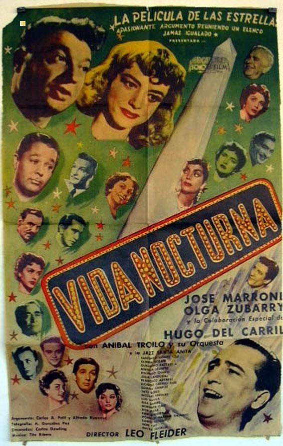 Julio Saraceni net worth