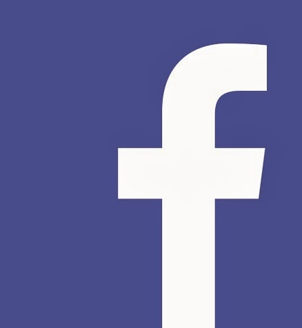Facebook is trying to boost its revenue from advertising by rolling out video ads in news feeds