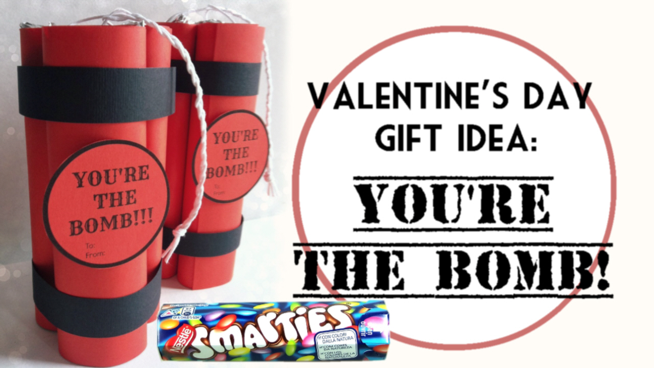 http://serenaloserlikeme.blogspot.it/2014/02/valentines-day-gift-idea-youre-bomb.html
