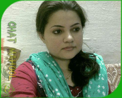 live chatting pakistani chat rooms