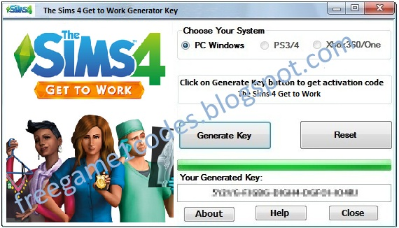 sims 4 how to use the testing cheat