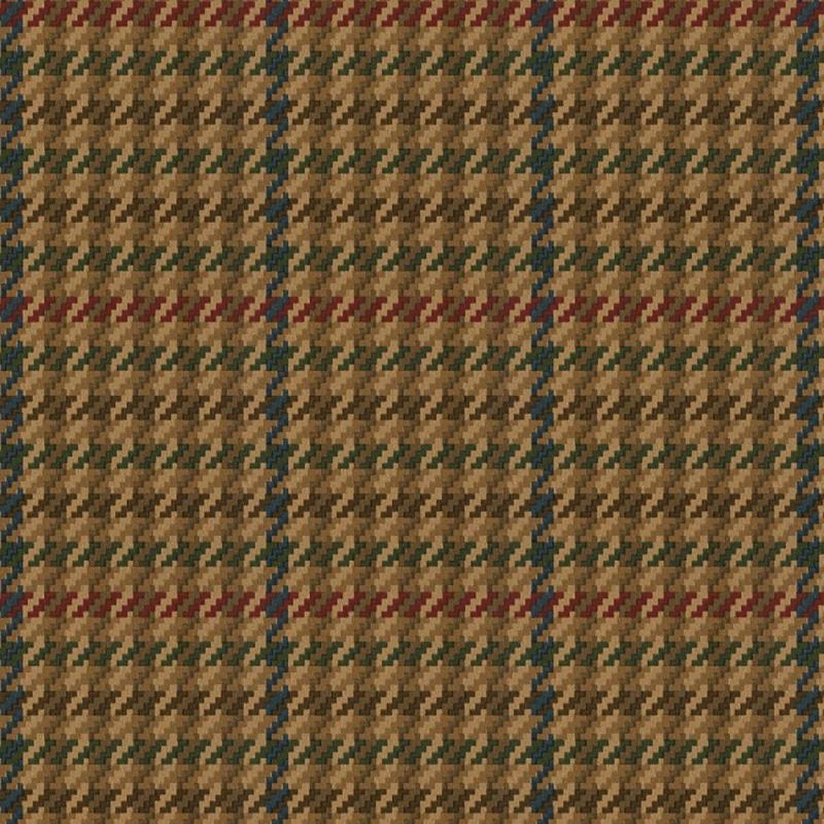 lowes with Tekstur Kertas Wallpaper Garis on Towel Shelves Slim Shelves Towel Rack With Shelf besides 6128958948 further C usproducts moreover Tekstur Kertas Wallpaper Garis besides 535576580670455847.