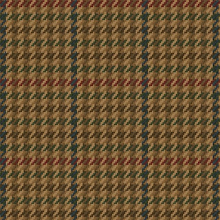 Wallpaper Tekstur Klasik