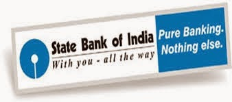 SBI Special Management Executive (Banking) Recruitment 2014