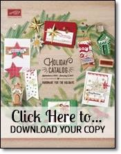 The 2016 Holiday Catalogue is here!