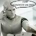 Exista inteligenta artificiala? | Testul Turing