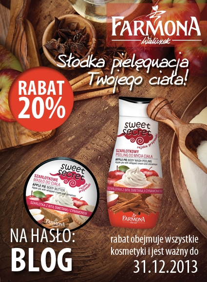 https://sklep.farmona.pl