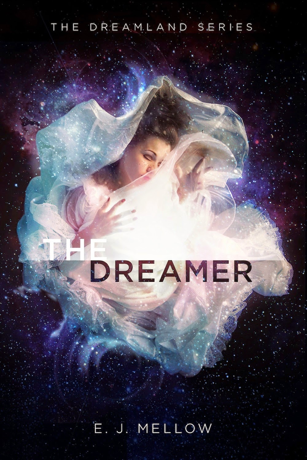 https://www.goodreads.com/book/show/25309550-the-dreamer?from_search=true&search_exp_group=group_a&search_version=service