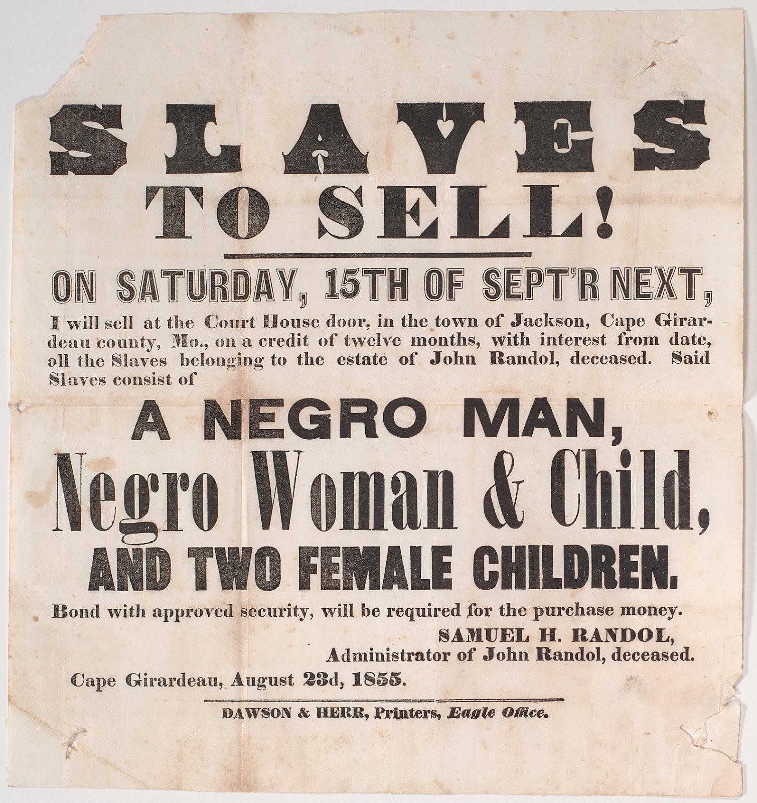 3d nigger slave erotica vids