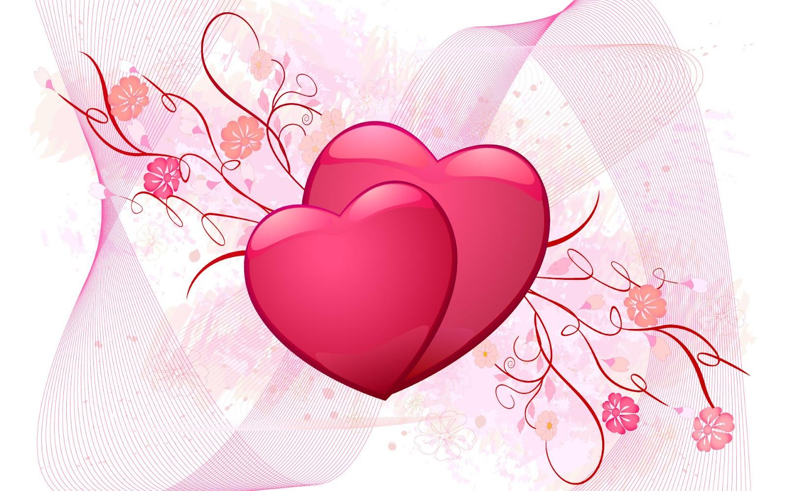 http://3.bp.blogspot.com/-dECzgI8bk7c/UHGugb8dtHI/AAAAAAAABIs/Gua9stf5sfQ/s1600/Love-wallpaper2.jpg