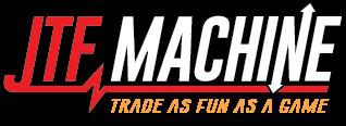JTF Machine, Forex EA, Trade As Fun As A Games