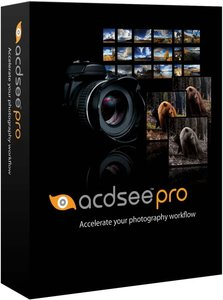 FREE DOWNLOAD ACDSEE PRO 6 WITH KEYGEN