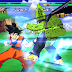 Download Game Dragon Ball Z Shin Budokai for PPSSPP