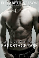 https://www.goodreads.com/book/show/18299570-backstage-pass?ac=1