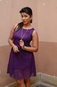 Geethanjali glam pics at SSD audio-thumbnail-7