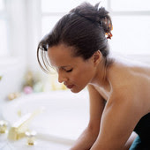 Boosting Iron May Boost Female Fertility