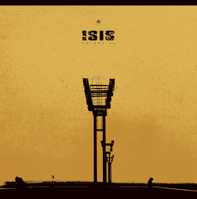 http://3.bp.blogspot.com/-dEHiqS_J_GI/UbOkIJVTUGI/AAAAAAAABvU/jIlwt84GwFk/s400/ISIS_CELESTIAL_cover.jpg
