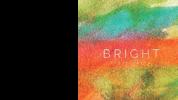 Scott Coats: Bright