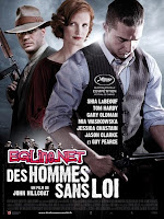 فيلم Lawless