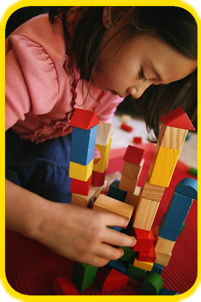 Vuelve a tu bebe un genio imprescindible juguetes de estimulaci n temprana sistema de 7 - Juguetes para bebes 9 meses ...