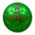 BALON DE MEXICO PARA FACEBOOK
