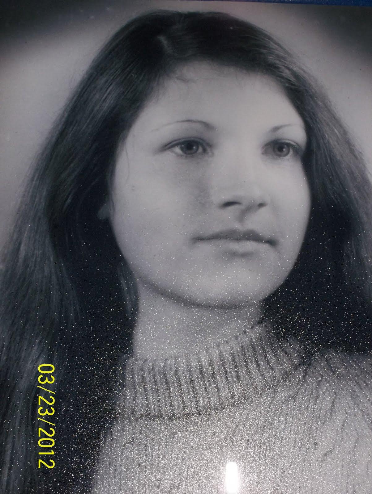 Stella Maris IANNARELLI