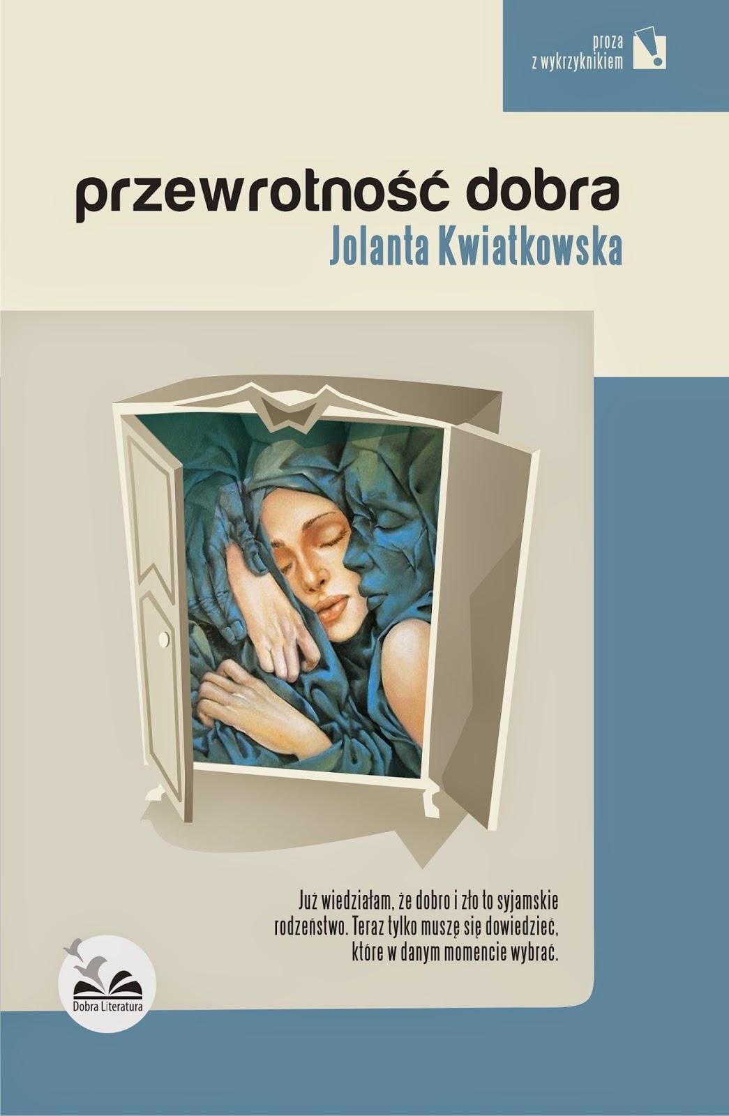 www.dobraliteratura.pl/zapowiedz/142/przewrotnosc_dobra.html