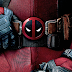 Deadpool | Filme recebe classificação de +14 aqui no Brasil