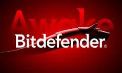 تحميل برنامج بت ديفندر Bitdefender Antivirus Plus 2014