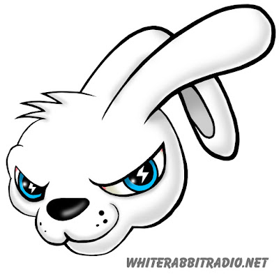 White Rabbit Radio TV - click pic