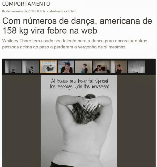 http://mulher.terra.com.br/comportamento/com-numeros-de-danca-americana-de-158-kg-vira-febre-na-web,135b8a13ccb04410VgnVCM4000009bcceb0aRCRD.html