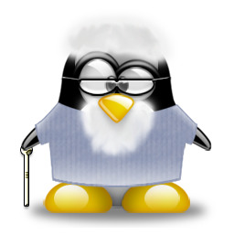 Arrancar Ubuntu desde un kernel antiguo, parche kernel 3.8, solucion kernel 3.8 ubuntu