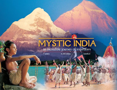 mystic india movie in hindi download free