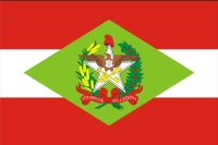 Rádios de Santa Catarina