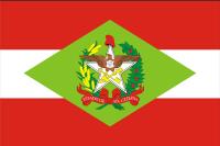 Rádios de Santa Catarina